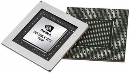 как выглядит GPU' aria-describedby='caption-attachment-18718