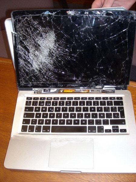 broken-notebook
