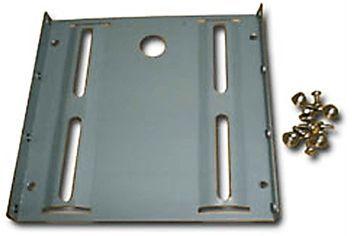 Как установить SSD диск: салазки