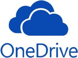 логотип OneDrive' aria-describedby='caption-attachment-18918