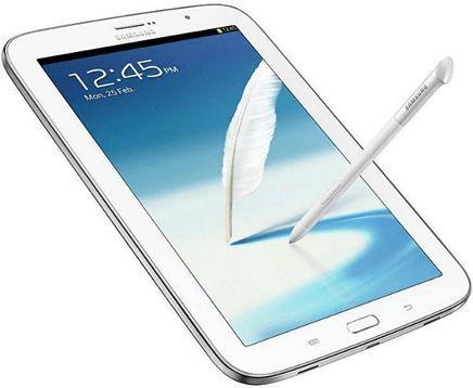 Планшет для Скайпа - Samsung Galaxy Note 8.0 N5100