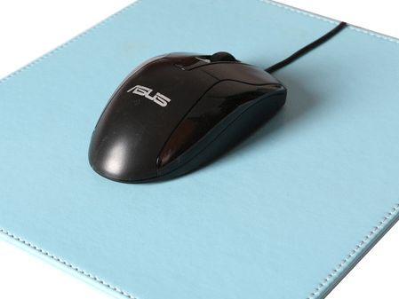 коврик для мышки