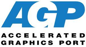 AGP логотип